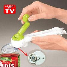 7 In 1 Can Jar Opener Multifunction Opener Remover Corkscrew Tools Bottle Opener