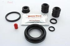 Alfa Romeo GTV 3.0 V6 24V (1996-2005) REAR Brake Caliper Seal Repair Kit 3411S