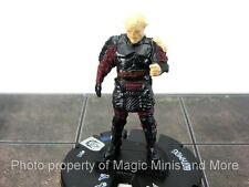 Return of the King GOTHMOG #11 Lord Rings HeroClix rare miniature #011 LotR