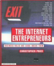FREE SAME-DAY, 2-3 DAY SHIPPING —The Internet Entrepreneurs