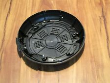Instant Pot® 3 Qt BOTTOM BASE FITS MOST MODELS Includes attaching hardware