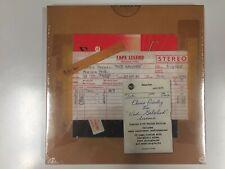 Elvis - The Kid Galahad Sessions - FTD CD - Sealed !!! 2-CD set
