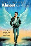 Almost an Angel (DVD, 2008)