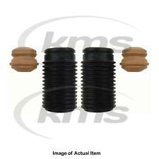 New Genuine SACHS Shock Absorber Dust Cover Kit 900 003 MK1 Top German Quality