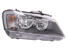 HEADLIGHT RIGHT FRONT LAMP MAGNETI MARELLI 710815021006