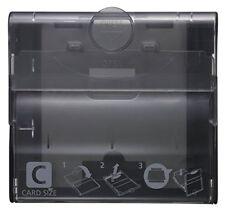 Canon Pcc-cp400 cassetto Carta per Selphy Cp810 (lzj)