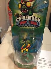 New Skylanders Trap Team High Five - Frito Lay Exclusive