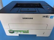 Samsung Xpress Duplex Wireless Laser Printer   M2835DW Wi-Fi   GREAT SHAPE