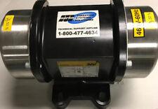 Martin Netter Vibration NEG 50550 230/460V 3PH