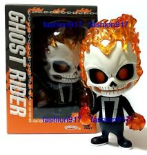 Hot Toys MARVEL Agents of S.H.I.E.L.D Ghost Rider Cosbaby