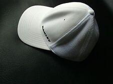 OAKLEY Eyewear CAP Hat