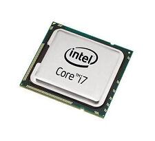 Intel Core i7-960 3.2GHz Quad-Core (AT80601002727AA) Processor