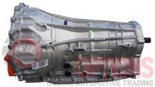 BRAND NEW Ford Transmission - SZ Territory 2.7L V6 Diesel AWD Auto 6 Speed 6R80