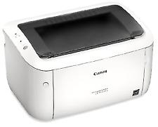 Canon Image CLASS LBP6030w Wireless Laser Printer