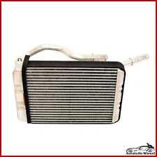 Wärmetauscher für MERCEDES C Klasse S203 W203 CL203 SL R230 CLK C209 A209 CLC
