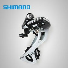 SHIMANO Acera RD-M360 7/8S Mountain Bike Bicycle Parts Cycling Rear Derailleur