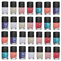 COVERGIRL OUTLAST STAY BRILLIANT NAIL POLISH .37 FL OZ: CHOOSE YOUR COLOR NEW