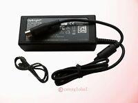 4-Pin 12V 3.33A 40W AC Adapter For LI SHIN LSE9802A1240 LCD TV Power Supply Cord