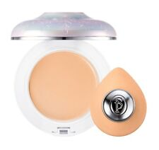 Perfect  Skin Magnetic Mega Cover Foundation SP SPF 50+ /PA ++++(#21) Season 6