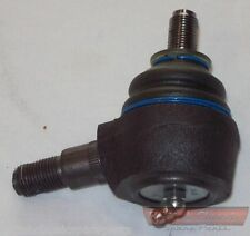 Ball Joint, Front Upper - Triumph TR2, TR3, TR4