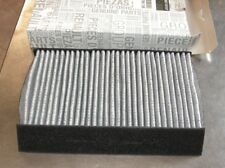 Renault Megane III SM3II/Fluence Pollen Filter Part Number 272778970R