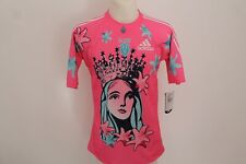 Maillot Stade Français NEUF Taille S/M-  Shirt Paris France Rugby -