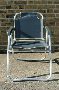 VW Original Tailgate Camping Chair