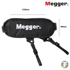 Megger Branded MFT1710 1720 1730 Series Multifunction Tester Nylon Neck Strap