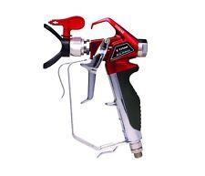 Titan Rx Pro Airless Paint Sprayer Gun With Tr1 517 Tip 0538020