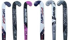 H-1 Field Hockey Stick *New Be11ieve Series