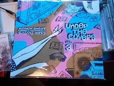 MATTHEW SWEET AND SUSANNAH HOFFS (BANGLES) - UNDER THE COVERS Vol.3 CD + iTUNES