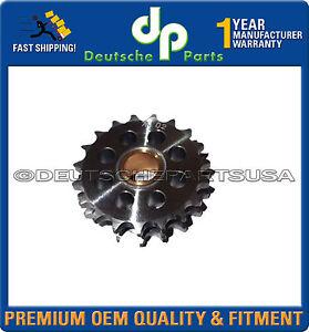 BRAND NEW OEM PORSCHE 911 914 930 Camshaft Chain Idler Tensioner Gear Sprocket