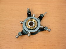 Walkera Part HM-V400D02-Z-05 Swashplate  -USA Seller