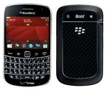 BlackBerry Bold 9930 - 8GB -Black c(Unlocked)Smartphone Cell Phone AT&T T-Mobile