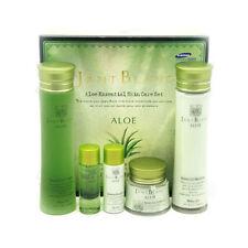 Korean Cosmetics_Jant Blanc Aloe Essential 3pc Gift Set