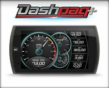 SuperChips Dashpaq+ Tuner For GM Gas Vehicles