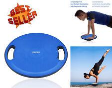 Balance Board Wackelbrett Therapiekreisel Kreisel Blanceboard