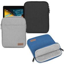 Medion Lifetab P10612 Tablet Sleeve Hülle Tasche Schutzhülle Case 10.1 Cover
