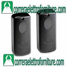 CAME 001DIR10 Coppia di fotocellule a raggio infrarosso per cancelli automatici