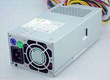 FSP250-60GLV (PF) 250W power supply PSU