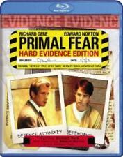 Primal Fear (Hard Evidence Edition) [Blu Blu-ray