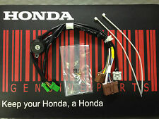 GENUINE HONDA SHUTTLE ignition switch 1998>1999 Models  *FREE POSTAGE*