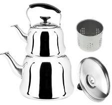 Teekanne Mit Sieb Günstig Kaufen Ebay