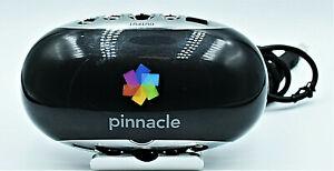 Pinnacle Systems Studio GmbH 710-USB Rev 1.0 Video Input Hardware Capture Device