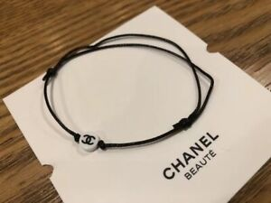 Chanel 2021 Spring tiny charm VIP Beaute Gift x 1pcs