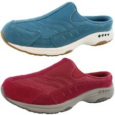 EASY SPIRIT TRAVEL TIME 266 MULE CLOGS