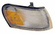 DEPO Auto Parts 3121505LAS Parking And Cornering Light Assembly
