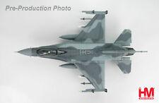 HOBBY MASTER HA3803 1/72 F-16C POLISH AIR FORCE - RARE