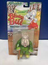 25551 Schleich  Blinky Bill