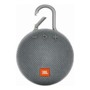 JBL Portable Bluetooth Speaker Waterproof IPX7 Subwoofer Outdoor w/carrabena